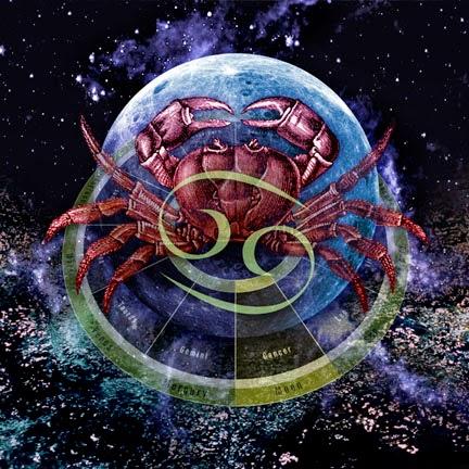 http://cuyexsputra.blogspot.com/2014/07/ramalan-zodiak-cancer-juli-2014.html
