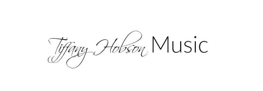 Tiffany Hobson Music