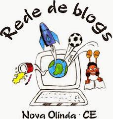 Visite a Rede de Blogs de Nova Olinda