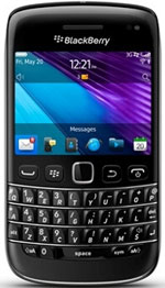 Harga Murah BlackBerry Bold 9790 Bellagio