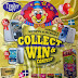 "Tender Soft ""Collect & Win"" Contest"