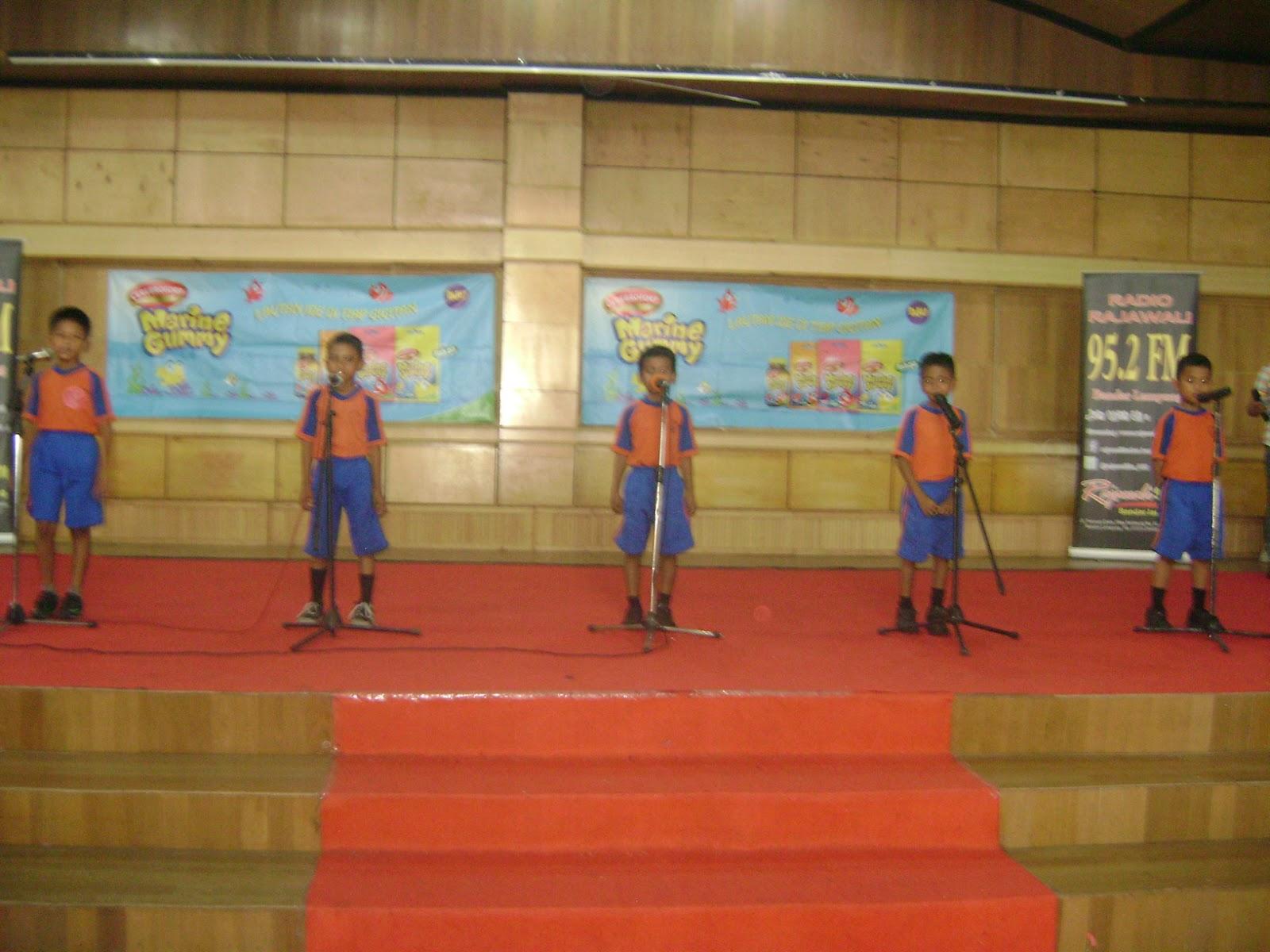 June 2015 Radio Rajawali 952 Fm Lampung Anoral Anliq Mengobati Wasir Parah Read More