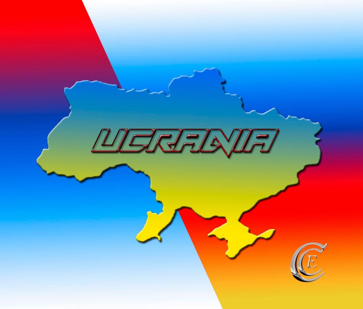 Ucrania. ¿Que esta Pasando?
