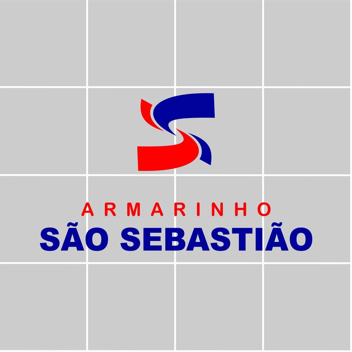 Armarinho São Sebastião