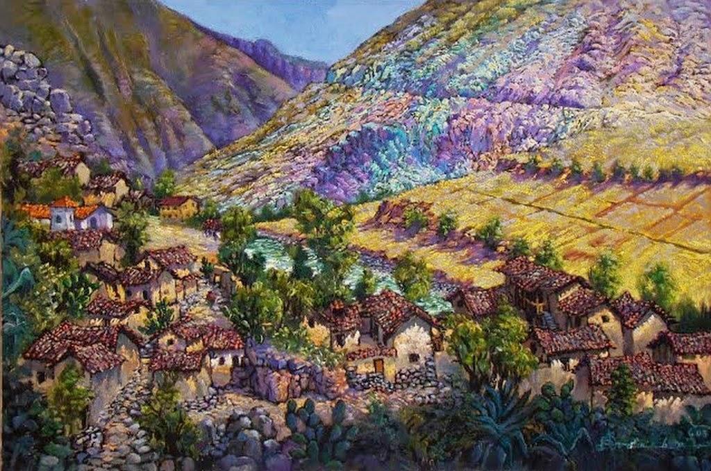 paisajes-rurales-pintados