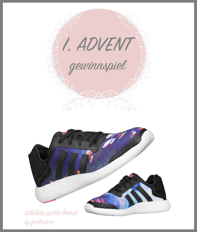 http://www.bildhuebschfashion.com/2014/11/1-advent-gewinne-adidas-pure-boost.html