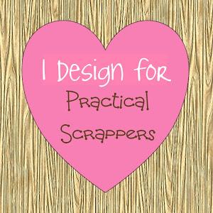 Practical Scrappers