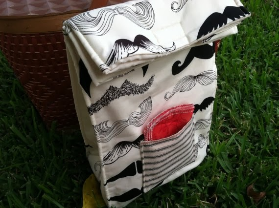 https://www.etsy.com/listing/158077189/mustache-cotton-lunch-bag-nonpaper-lunch?ref=favs_view_11
