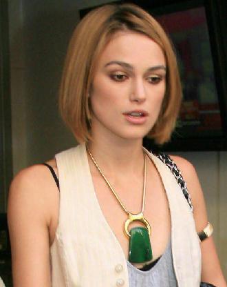 2011 Short Hairstyles, Short Hair
