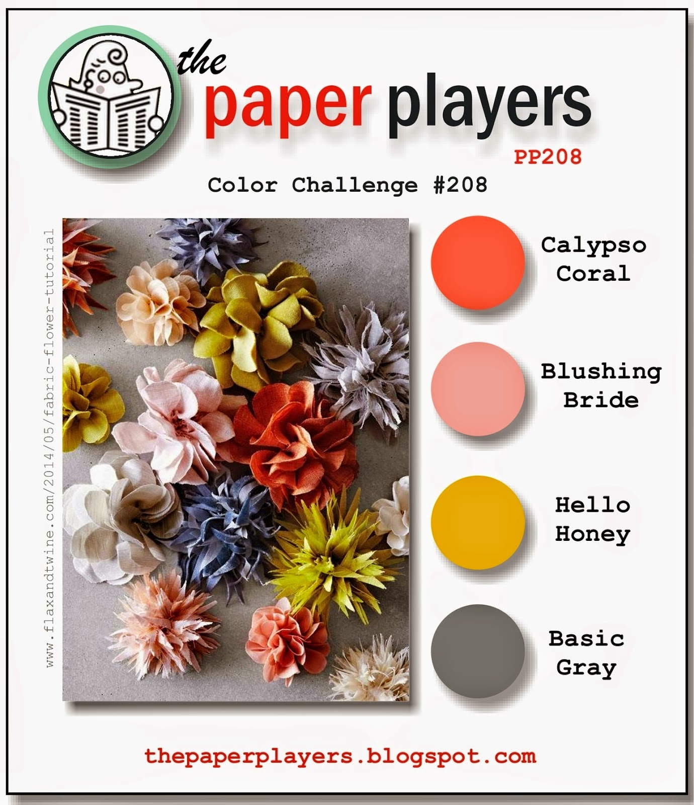 http://thepaperplayers.blogspot.ca/2014/08/paper-players-challenge-208-color.html