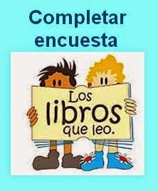 """15 de Junio """"Día del libro"""""""
