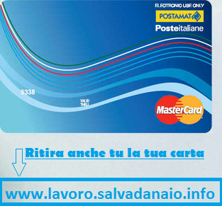 social-card-disoccupati-2016-come-richiederla