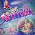"""¡Ya podemos disfrutar del fresco y divertido videoclip de """"Pretty Girls"""", el nuevo single de Britney Spears e Iggy Azalea!"""