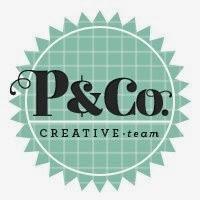 P&CO CT member