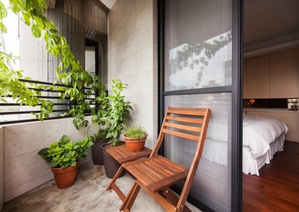Claires Et Sombres Apartment Design Inspiration
