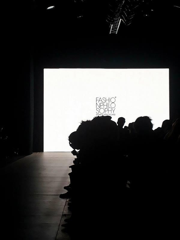 XIII edycja FashionPhilosophy Fashion Week Poland