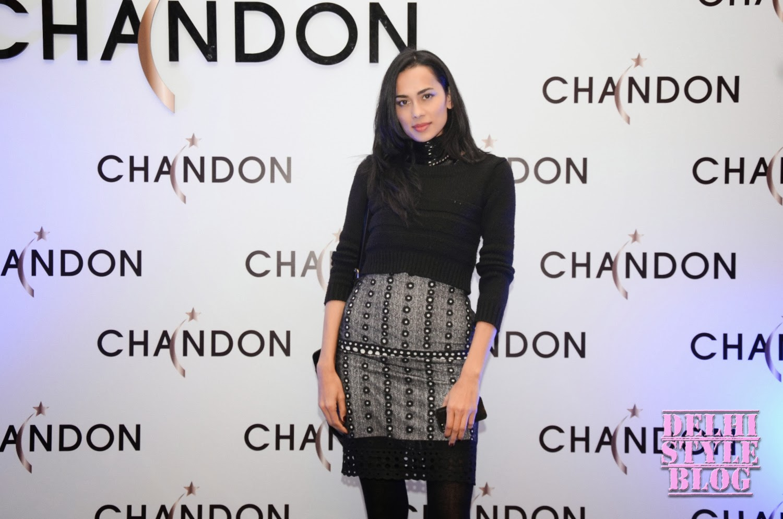 Chandon India