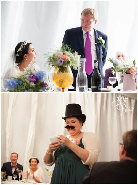 wedding moustache, high house farm brewery, northumberland wedding, farm wedding, quirky wedding, alternative wedding photography, high house farm, brewery wedding, matfen brewery, matfen wedding, yap bridal boutique, wildflowers, katie byram photography, floral wedding, vintage wedding