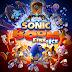 Sonic Boom: Fire & Ice es el nuevo juego de SEGA