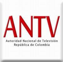 antv, Colombia, television,