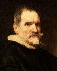 Juan Martínez Montañés