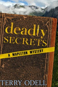 https://www.goodreads.com/book/show/13148520-deadly-secrets
