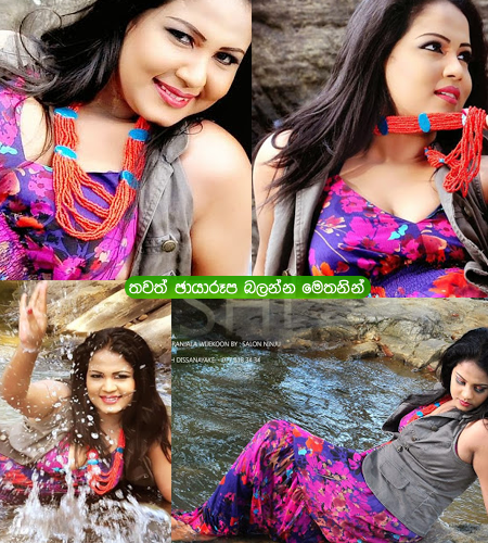 http://gallery.gossiplanka33000.com/2014/03/hashini-chandresakara-new-photos.html