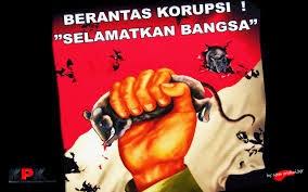 Jaksa: Tersangka Korupsi 'Air Bersih' Layak Ditahan