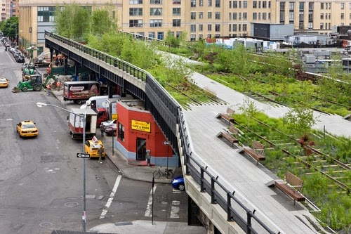 10-High-Line-Park-New-York-City-Manhattan-West-Side-Gansevoort-Street-34th-Street-www-designstack-co