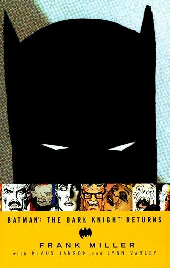 batman year one graphic novel pdf download