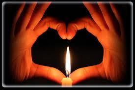 http://ajmainhalta.blogspot.com/2012/12/puisi-pilihan-untuk-tahun-baru.html