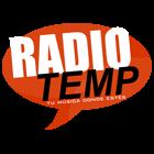 Radio Temp