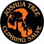 Joshua Tree Salve