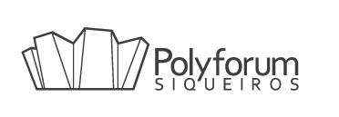 Polyforum Siqueiros