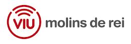 VIU MOLINS
