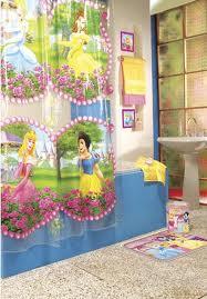 Decora Tu Casa Fotos Dise O Y Decoraci N De Dormitorios