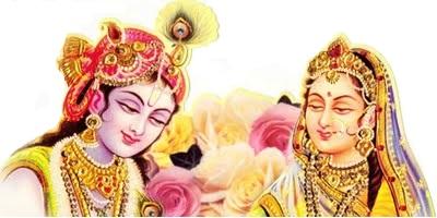 Bhagwatam by Swami Nikhilanand of Radha Madhav Dham, US ashram of Kripaluji Maharaj