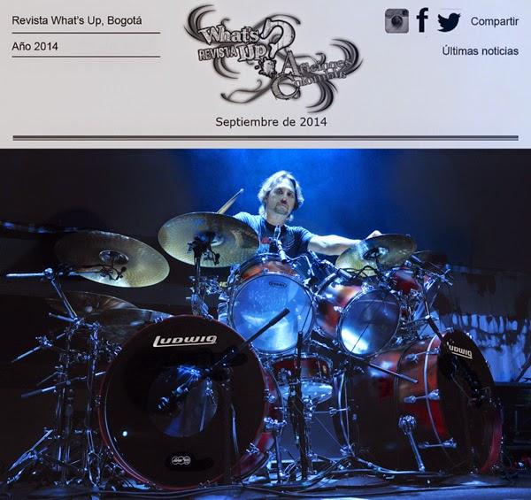 Dave-Lombardo-llega-Colombia-Concierto-power-trio-philm
