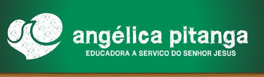 Angélic@ Pitang@