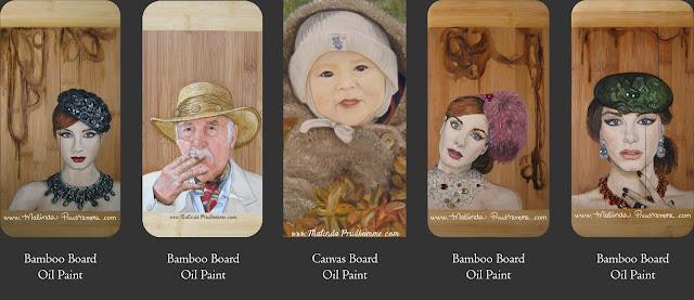 portrait painting, portrait artist, pet art, baby art, pet portrait, baby portrait, beauty portraits, beauty art