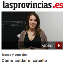 http://cosaspracticas.lasprovincias.es/trucos-y-consejos-cuidado-del-cabello/