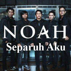 lirik download mp3 lagu noah demi kita