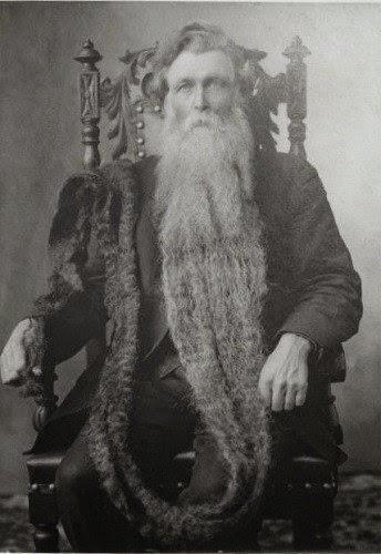 Hans Steininger