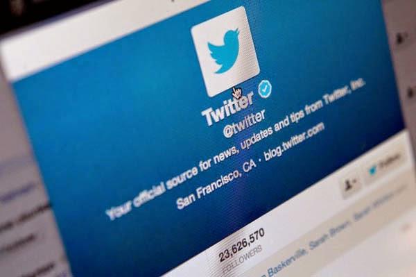 Por-qué-tu-empresa-necesita-Twitter