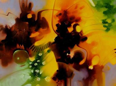 abstractos