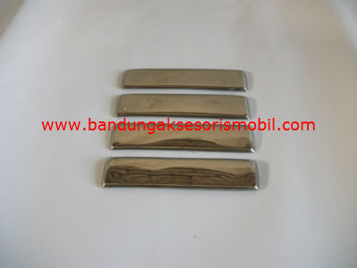 Door Handle Stainless Carry Extra