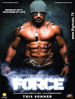 Ver Force (2011) Online