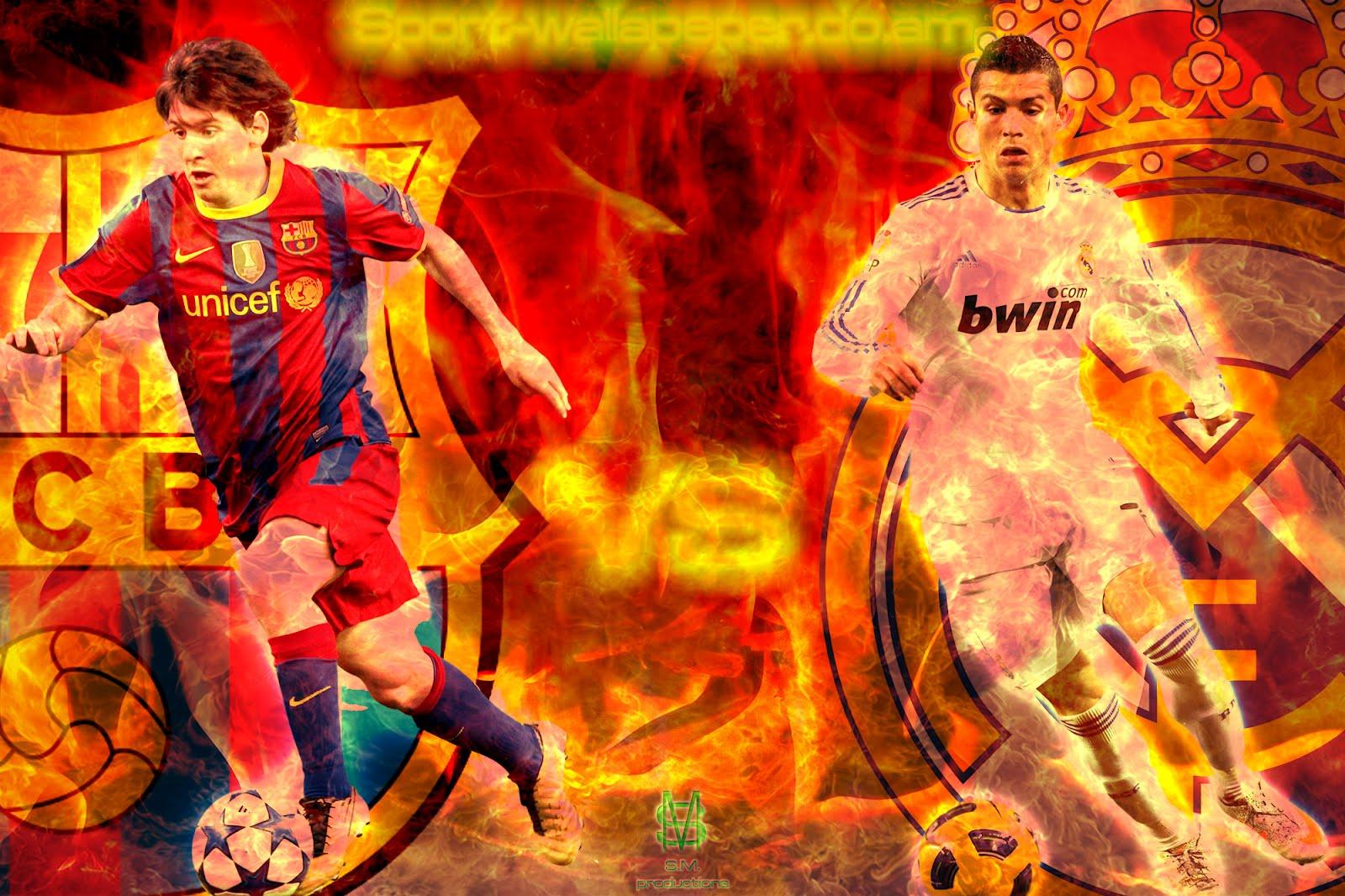 http://2.bp.blogspot.com/-dKvXNmv0oBU/UB6A7kCv-1I/AAAAAAAAAKM/ZLW09JgyLPc/s1600/Lionel_Messi_Vs_Cristiano_Ronaldo_59757.jpg