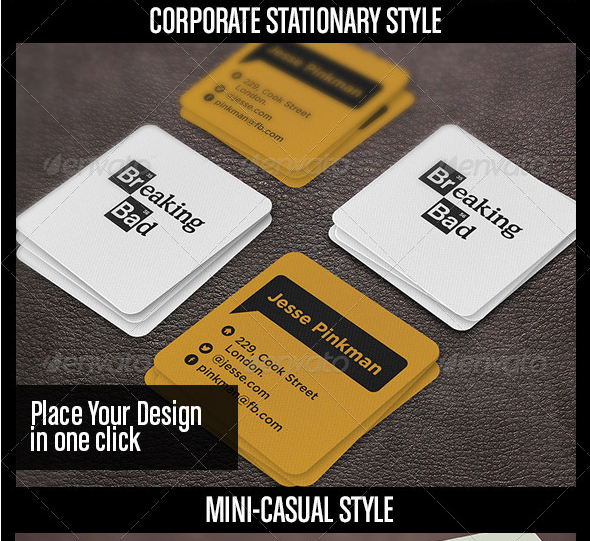 7 realistic business cards mock up pack free download wordpppgraphics 7 realistic business cards mock up pack free download reheart Gallery