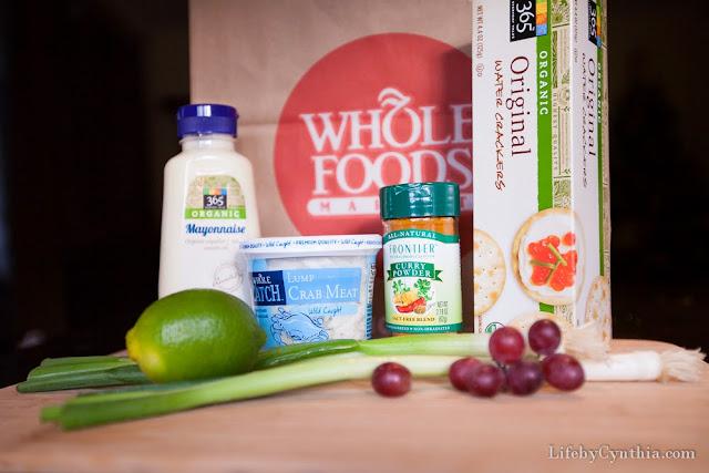 Whole Foods Mayonnaise Gluten Free